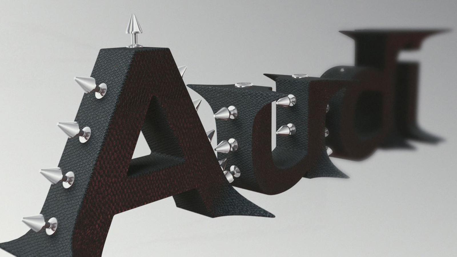 audi_b